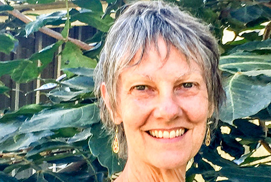 janelle physiotherapist pelvic mentor